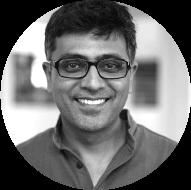 Nigel Ajay Kumar